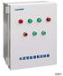 水� 智能增氧控制器
